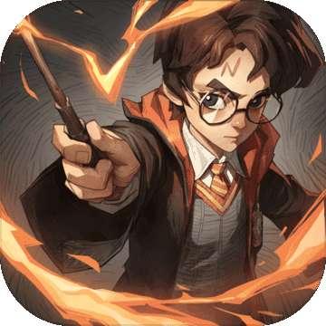 哈利波特:魔法觉醒 v1.17423.167649