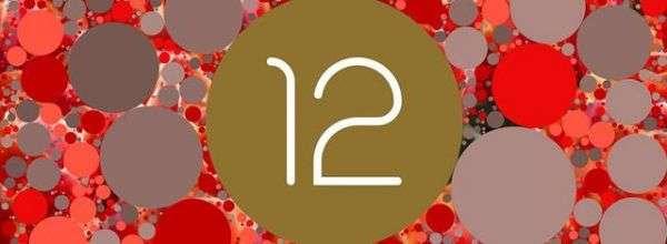 安卓13再等等爆料显示:下一个Android版本将是安卓12.1,而非 13